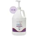 Helix™ Professional Pain Relief - Final Sale
