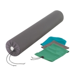 Foam Roller Cover 4-Way Stretch
