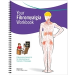 Your Fibromyalgia Workbook