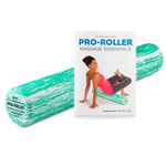 PRO-ROLLER & Massage Essentials Gift Set