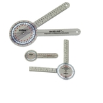 Baseline® HiRes™ 360° ISOM (STFR) Goniometer