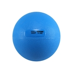 HVY3 Heavymed Ball Blue