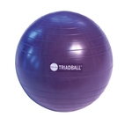 LE8012 Triad Ball
