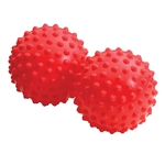 LE9003 Franklin Easy Grip Ball Set