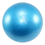 LE9004 Franklin Air Ball