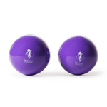 LE9012 Franklin Firm Fascia Ball Set 2