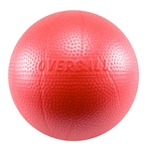 Soft Gym Overball