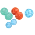 Soft Tissue Products Soft Tissue Myofascial Optp