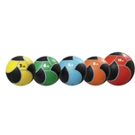 MB2 Power Medicine Ball Group