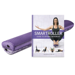 SMARTROLLER® Package