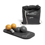 Slings Myofascial Training Tools