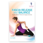 8844 Fascia Release and Balance