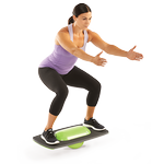M-Board™ 1.1 Dynamic Balance Trainer