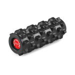 RRCX127 Rumbleroller 12x5 Extra Firm