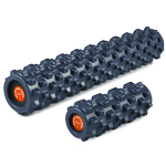 RumbleRoller® Firm