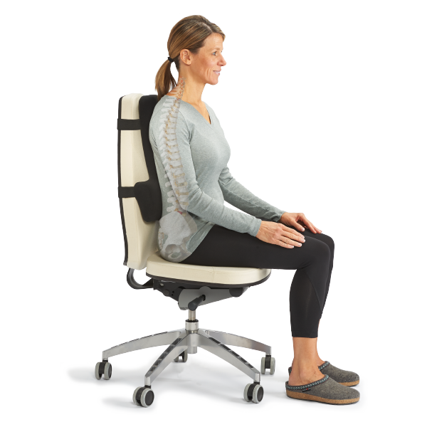person sitting in chair back view png. Person Sitting In Chair Back View Png