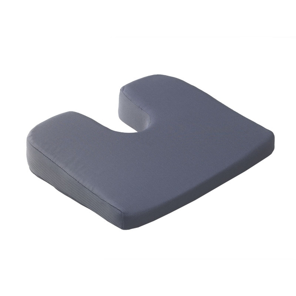 Optp Coccyx Pillow Coccyx Cushion Optp
