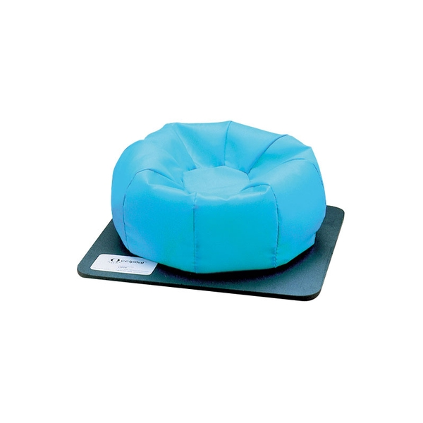Occipital Float Neck Posture Amp Therapy Optp