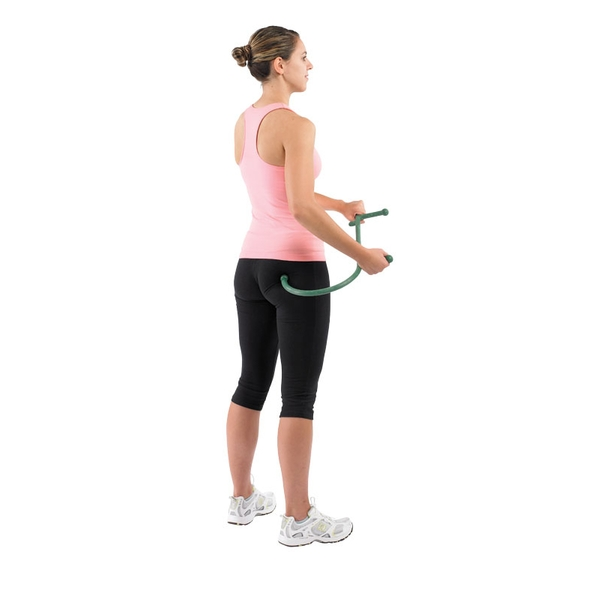 Thera Cane Massage For Hard To Reach Trigger Points Shop