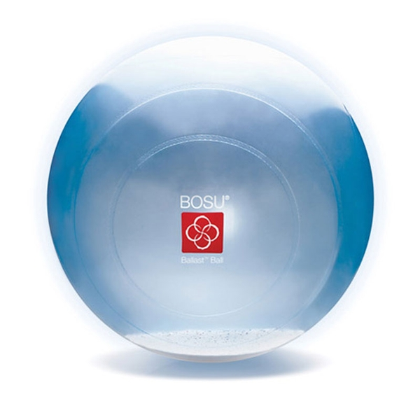 Home » BOSU ® Ballast™ Ball