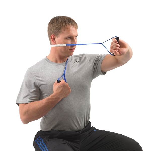 Mulligan SELF SNAG Straps | Manual Therapy | OPTP
