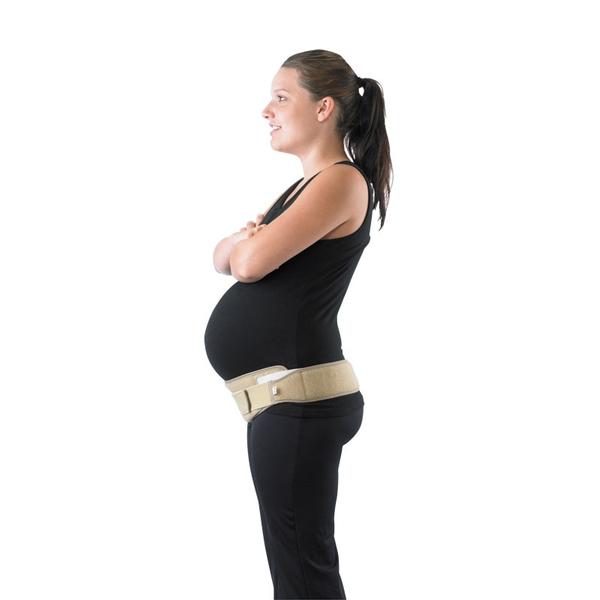 Maternity Si Loc Support Belt Women S Health Optp