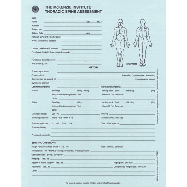 Fitness Assessment Sheet Related Keywords Suggestions Fitness – Fitness Assessment Form
