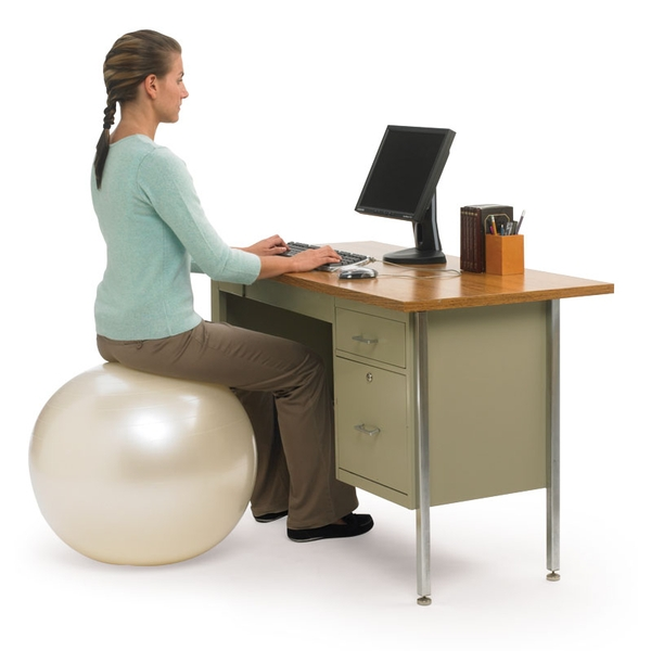 Gymnic Exercise Ball