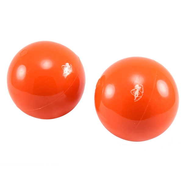 Franklin Smooth Ball Set Massage Balls Optp