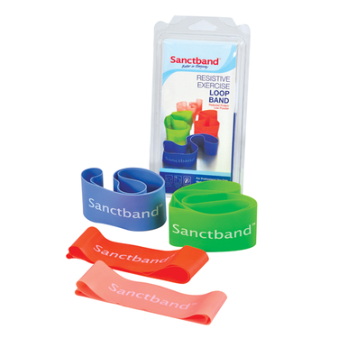Sanctband® Loop Band