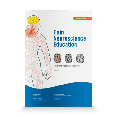 Pain Neuroscience Education