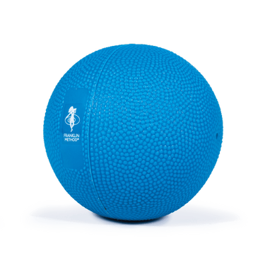 Franklin Toning Movement Ball
