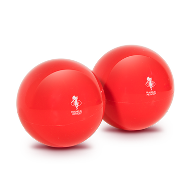 Franklin Mini Smooth Ball™ Set