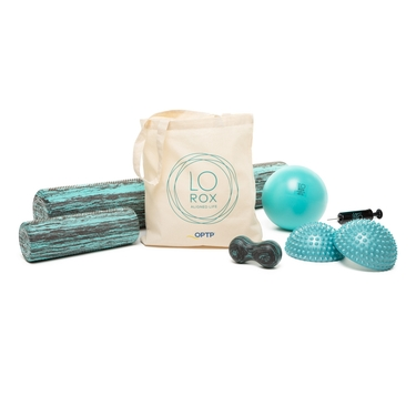 LO ROX Aligned Life™ Sets and Kit