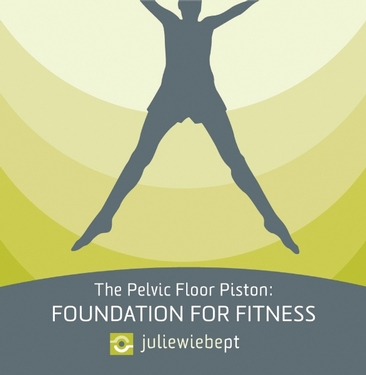 938DVD The Pelvic Floor Piston