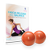 Fascia Release and Balance and Franklin Smooth Ball™ Gift Set