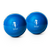 Franklin Medium Fascia Ball Set